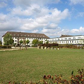 Schlüsselfertiges Bauen, Stadthäuser in Hannover | Weber Massivhaus